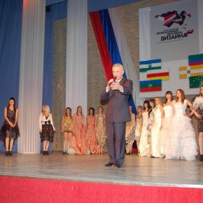 fest2010 (3)