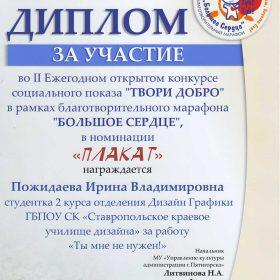 Диплом-Пожидаева-И.В