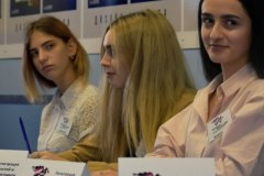 СЕВЕРО-КАВКАЗСКИЙ ОТКРЫТЫЙ ФЕСТИВАЛЬ ДИЗАЙНА 2019