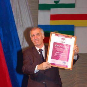 fest2010 (5)