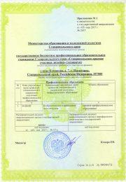 Приложение-к-Свидетельству-о-государственной-аккредитации-2017