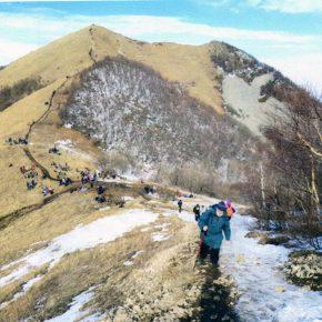 Восхождение-на-Бештау-2018–2
