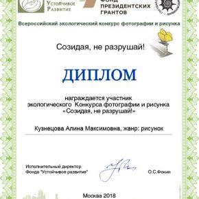 diplom_Кузнецова